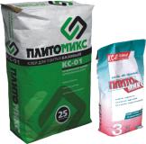 Плитомикс КС-01 базовый