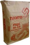 Плитомикс ПЦС М-50